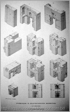 estruturas-de-pedras-puma-panku