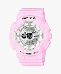Casio Baby G : BA-110BE