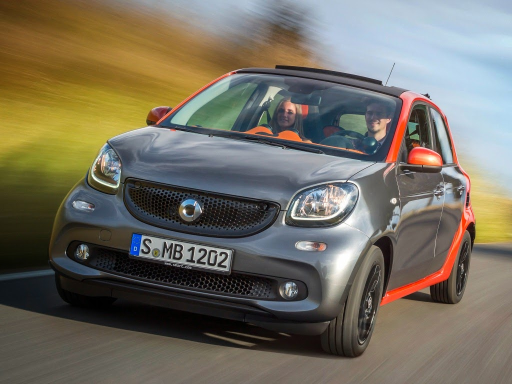 [smart_forfour_edition_1_18.jpg]