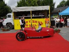 2015.07.05-092 Morgan 3 roues