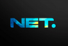 TV Online NET TV