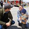 9th Annual Children's Safety Fair
