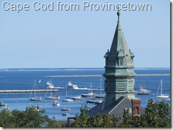 071 Provincetown