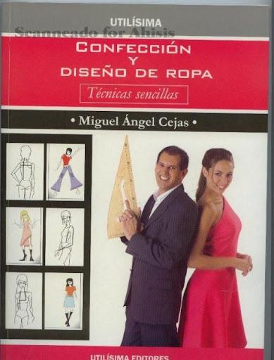Miguel Angel Cejas - Confección y diseño de ropa (171)