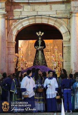 Foto: Francisco Durán