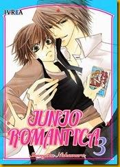 junjoromantica03