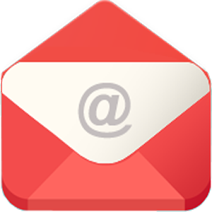 Email for Gmail - Android App
