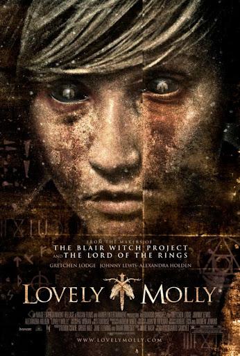Kiểm Soát|| Lovely Molly