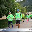 maratonandina2015-082.jpg