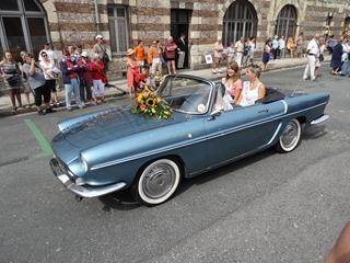 2015.08.30-036 Miss Pays de Caux en Caravelle