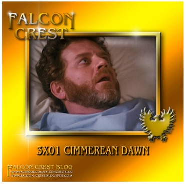 3x01 Cimmerean Dawn #041b