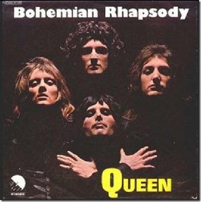 queen-6