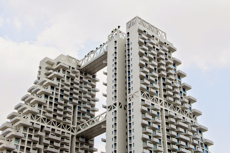 singapore-sky-habitat-10