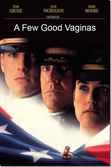 vagina-movie-titles-021