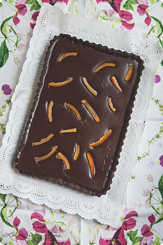 tarta-chocolate-naranja-(17-de-17)