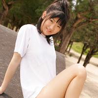 [DGC] 2007.03 - No.409 - Noriko Kijima (木嶋のりこ) 055.jpg