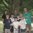 camp discovery 2012 492.JPG