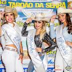0141 - Rainha do Rodeio 2015 - Thiago Álan - Estúdio Allgo.jpg