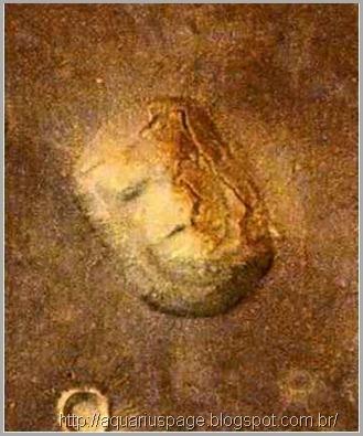 face-marte-cydonia