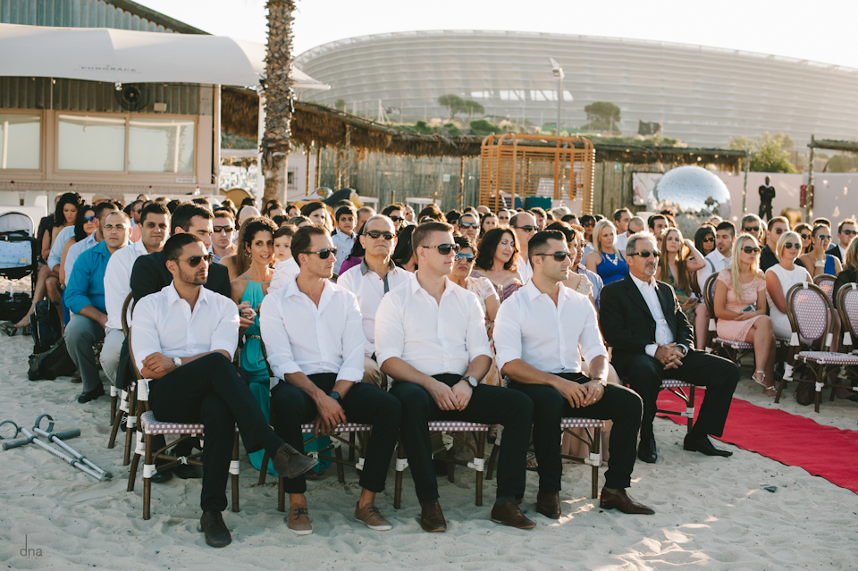 Kristina and Clayton wedding Grand Cafe & Beach Cape Town South Africa shot by dna photographers 113.jpg