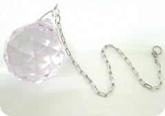rosaline 20 mm