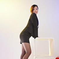 LiGui 2013.12.07 网络丽人 Model 心儿 [48P] 000_2603.jpg