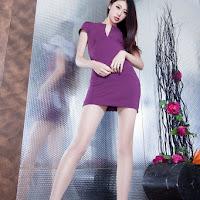 [Beautyleg]2014-09-19 No.1029 Flora 0008.jpg