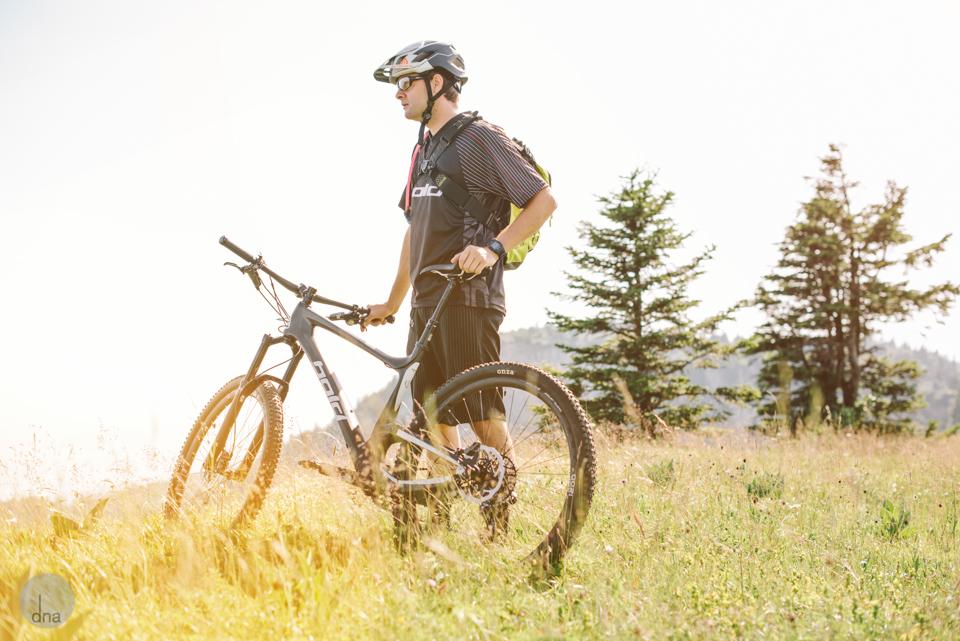 Bold Cycles Switzerland dna photographers desmond louw 0018-2.jpg