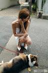 gra_chinatsu-i005.jpg