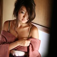 [DGC] 2007.09 - No.475 - Sayaka Ando (安藤沙耶香) 006.jpg
