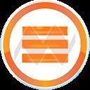 3DMark Vantage 1.1.3 Professional Full Version