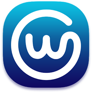 WUPSU for PC-Windows 7,8,10 and Mac