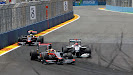 F1-Fansite.com HD Wallpaper 2010 Europe F1 GP_18.jpg