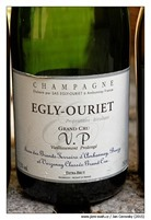 Champagne-Egly-Ouriet-VP-Vieillissement-Prolongé-Extra-Brut-Grand-Cru
