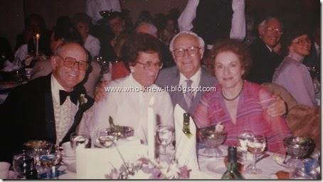 Gordon_Gerry_Rabbi_Rosalie_1982