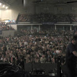 KNOXVILLE PANO
