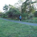 2013-CCCC-Rabbit-Run_9.jpg