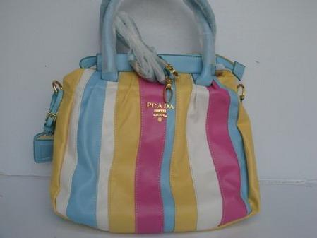 leather prada handbag - Picasa Web Albums - www.tradeworlda.com