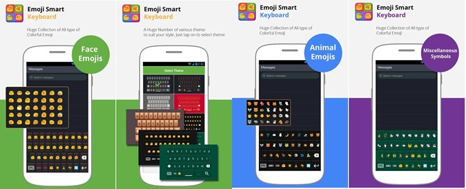 emoji-smart-keyboard