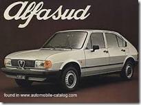 1980-alfa-romeo-alfasud