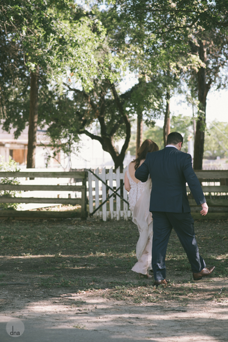 Jac and Jordan wedding Dallas Heritage Village Dallas Texas USA shot by dna photographers 0352.jpg