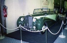 1985.02.16-054.05 Rolls-Royce
