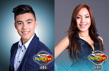 PBB 737 4th Big Placers