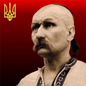 украинские песни про школу слушать