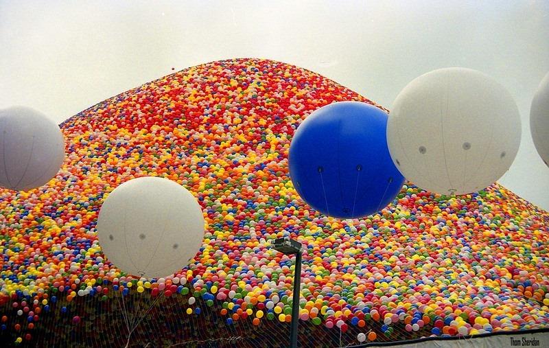 cleveland-balloonfest-1986-3