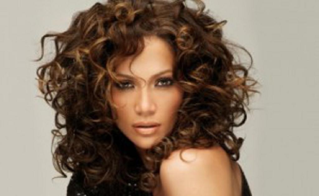 peinados ondulados para cabello corto - Peinados Ondulados