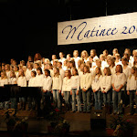 Matinee_2007_025.JPG