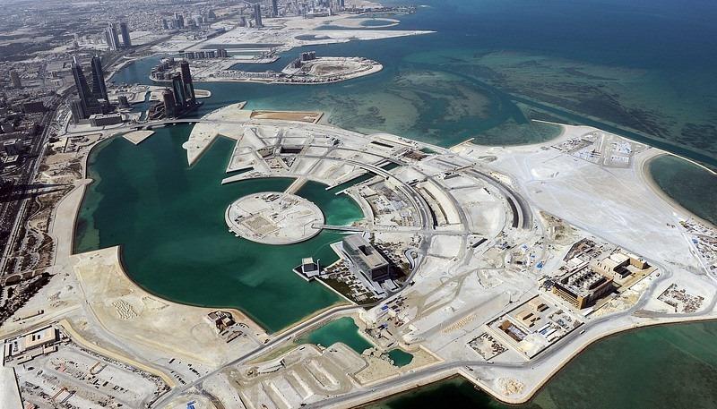 bahrain-bay-4