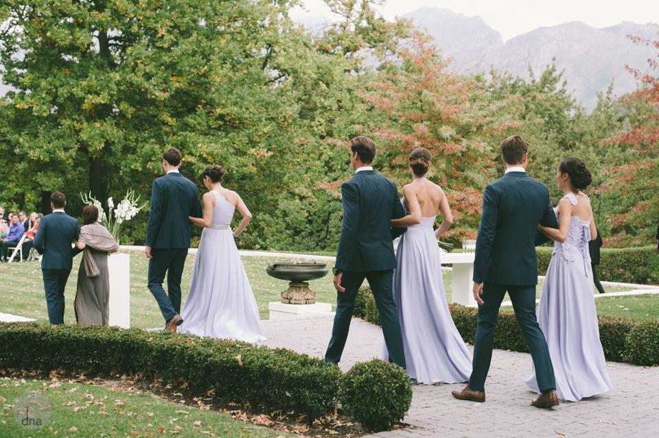 Ana and Dylan wedding Molenvliet Stellenbosch South Africa shot by dna photographers 0055.jpg