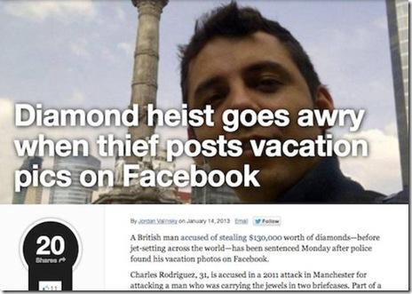 dumb-criminals-facebook-003